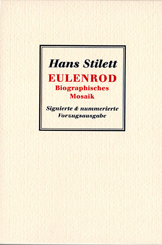 Stilett Eulenrod Cover 5plus