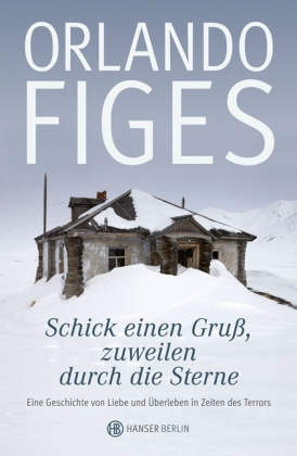 figes
